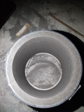 Копка колодца.Копать колодец механическим способом.Бурение колодца.