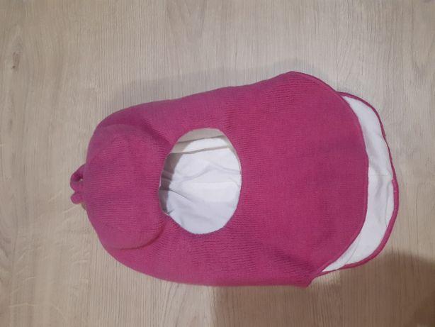 Шлем-шапка Ленне