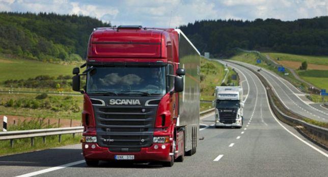 Доставка грузов из / в Польша Финляндия Россия. Таможенный брокер