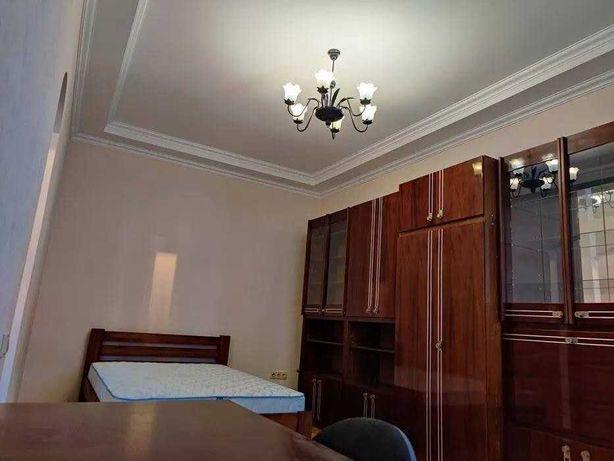 Боярка 1 комнатная квартира улица Белогородская