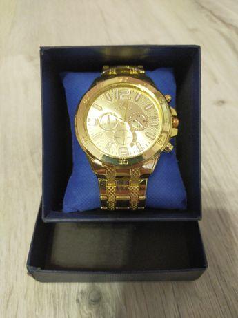 годинник орландо