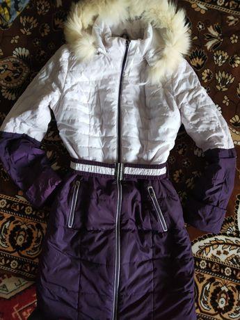 Пальто,куртка, пуховик