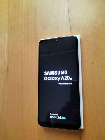 __RESERVADO __Samsung Galaxy A20e