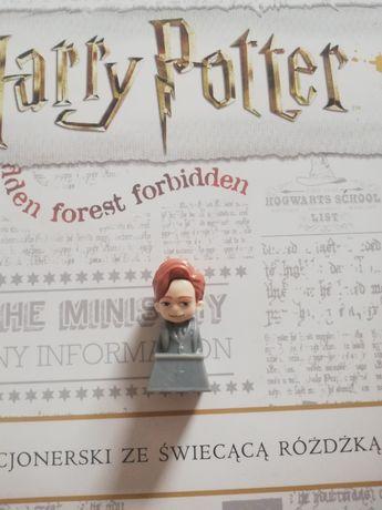 Figurka harry potter(remus lupin)