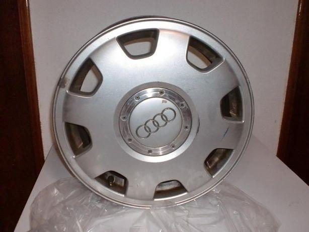 Jogo de jantes especiais de 15 polegadas para Audi A4 - 1600