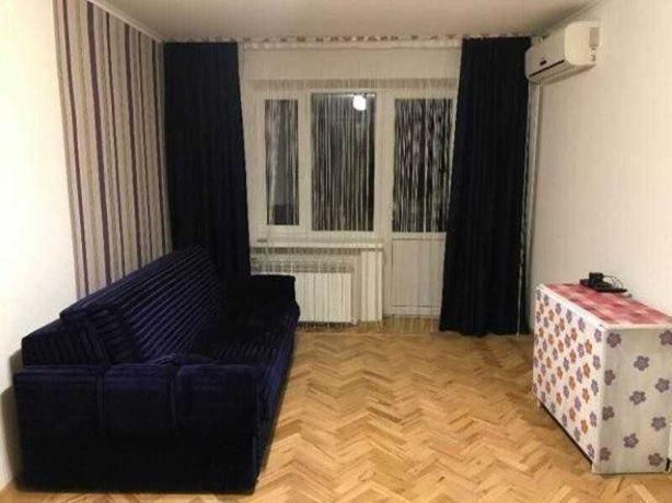 Срочная продажа, Новые Дома, продается однокомнатная квартира