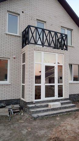 Окна метало-пластиковые в Житомире Акция - 37 %