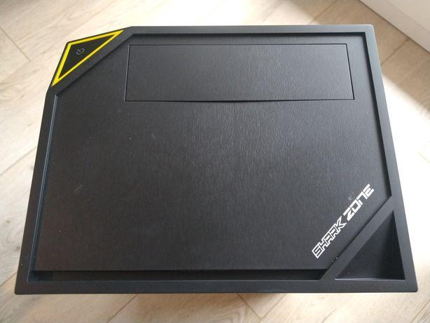 Obudowa PC Mini ITX Sharkzone C10