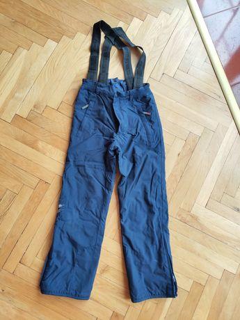 Зимові штани рейма Reima 134 зимние штаны Рейма
