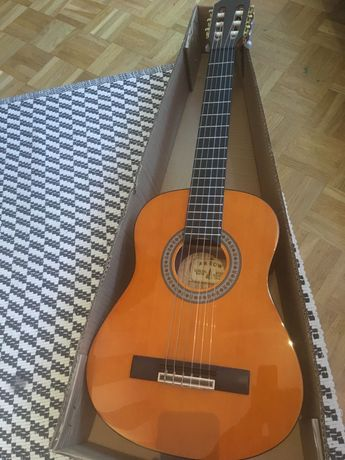 Gitara 3/4 arrow Classic