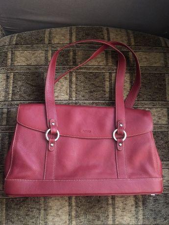 Picard original женская сумка