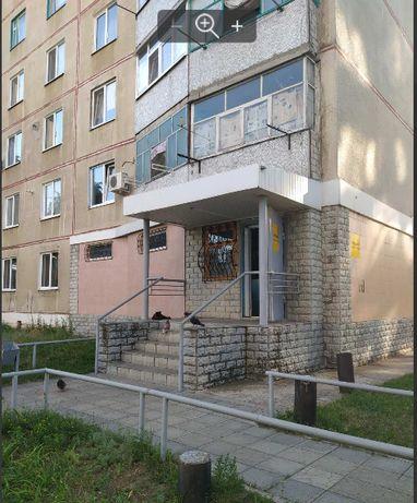 Аренда/1 этаж /магазин 87м2/Купянский р-н, ТОРГ
