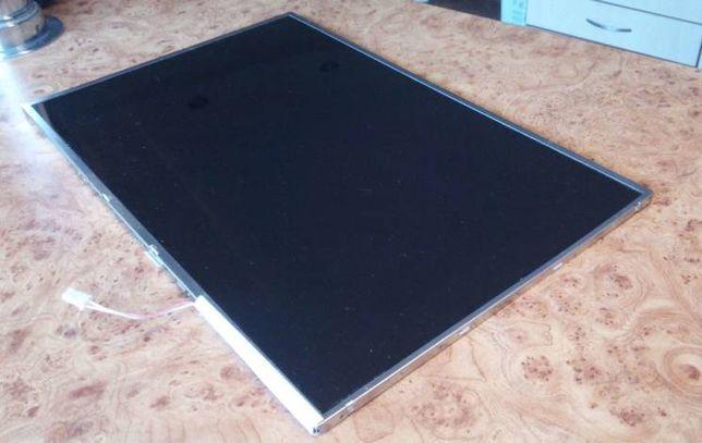 Продам матрицу B154EW02 дисплей от ноутбука