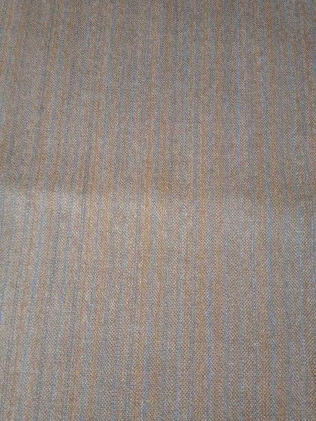 Ткань костюмная на юбку, брюки, шерсть (полушерсть) сатин(100%хлопок )