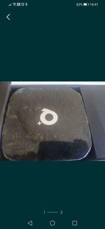 Box tv Android Q+