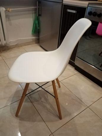 sprzedam krzeslo