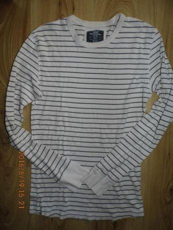 H&M super koszulka bluzka s