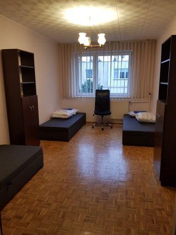 Noclegi dla pracowników z UA, pokoje, mieszkanie, kwatery.