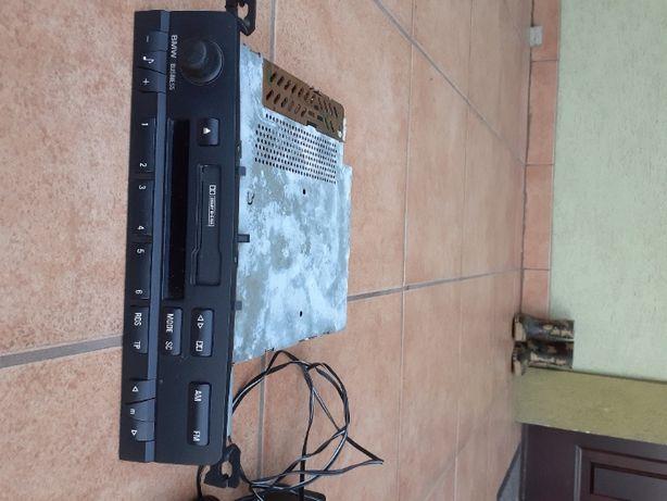 Radio BMW Business,]cb radio Ultra III CE0678