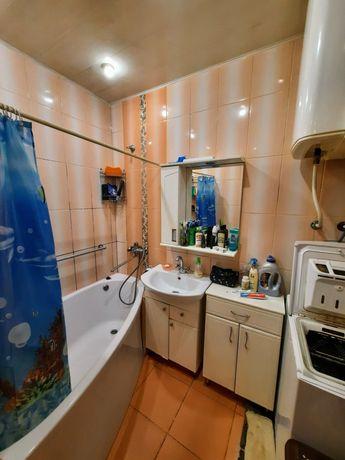 Продам 3-кімнатну квартиру,  86 м.кв, ремонт,  з меблями і технікою