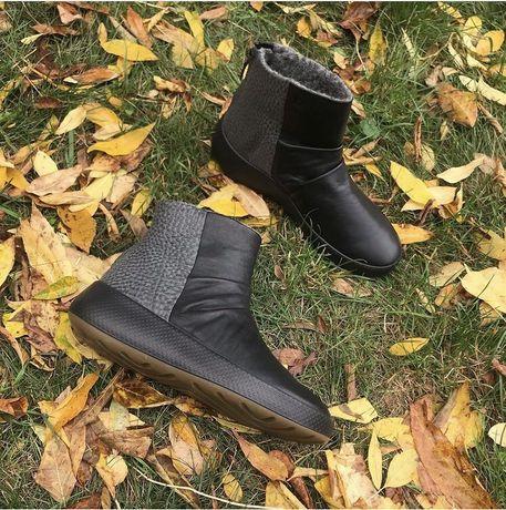 Зимние ботинки (уги) размер 36,37,39,41,42