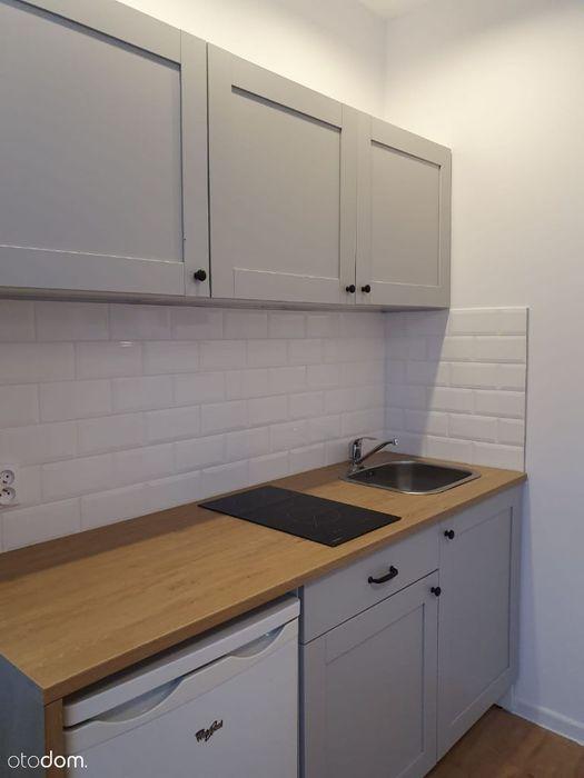 Urokliwe 2-pok mieszkanie po kapitalnym remonce Bydgoszcz - image 1