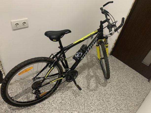 """Велосипед AUTHOR TROPHY 26"""""""