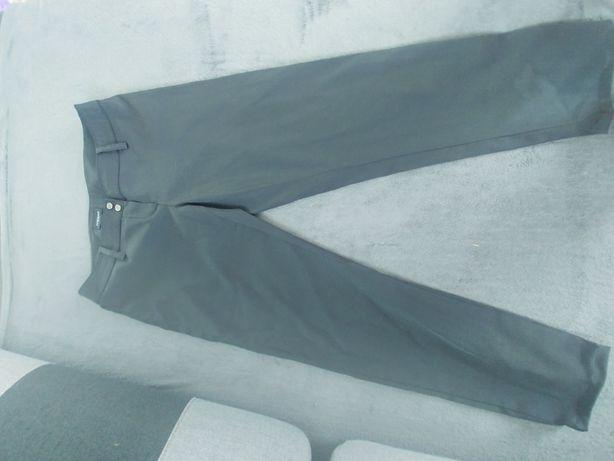 Eleganckie spodnie Motivi