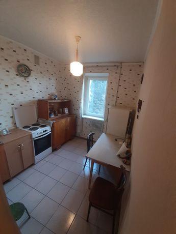 Новый эксклюзив! Продам 1 ком. квартиру, 36,3 м2 по ул Селянская 18.