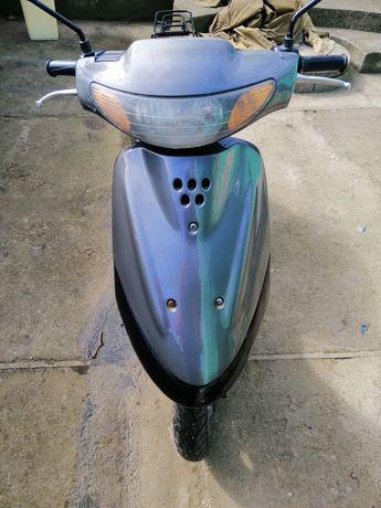 Продам Yamaha jog Z 2