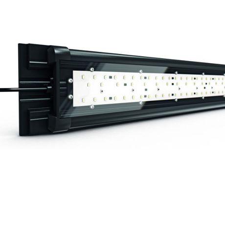 NOWE oświetlenie Juwel HeliaLux 800 32W 80 cm, 990 zł