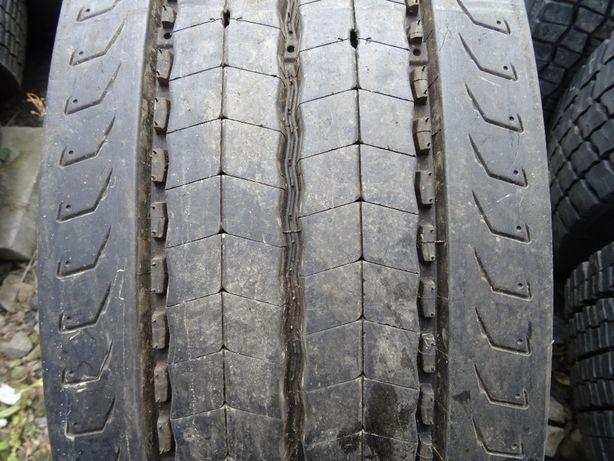 Opona 315/70R22.5 Michelin X Multi