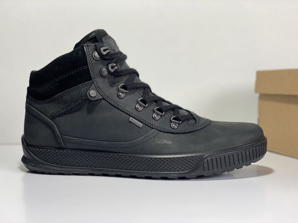 Ботинки ECCO BYWAY TRED GORE-TEX 50183451052 (27см) ОРИГИНАЛ 100%