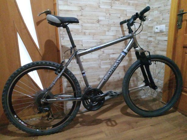 Велосипед CONWAY
