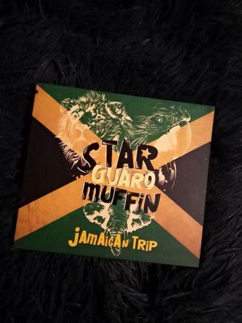 Płyta Star Guard Muffin