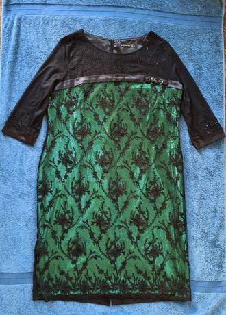 Платье Polenpoe