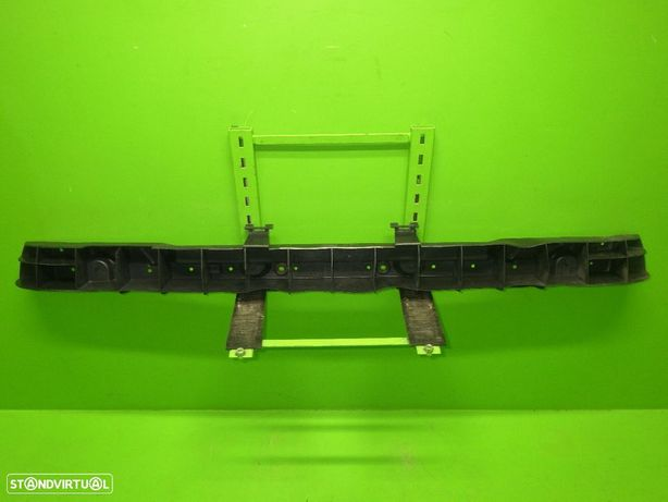 CITROEN: 9619437780 Pára-choques traseiro CITROËN BERLINGO / BERLINGO FIRST Box Body/MPV (M_) 2.0 HDI 90 (MBRHY, MCRHY)
