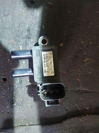 AV615L200AB Ford Volvo датчик давления выхлопных газов