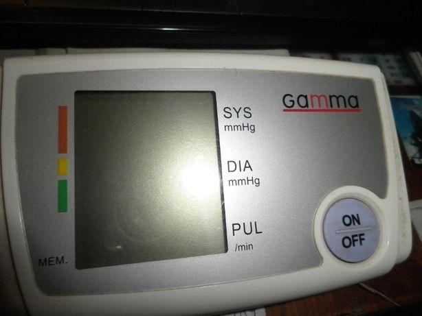 Продам тонометр автоматический измеритель артериального давления МЗ-W