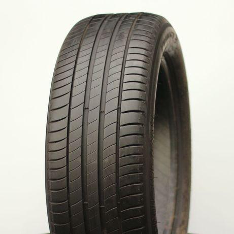 Склад шин Б/У R14 R15 R16 R17 R18 R19 R20 от 5,5 до 9мм
