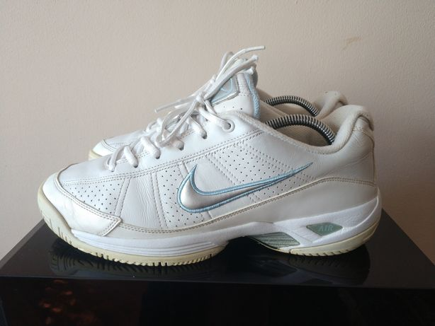 Винтажные кроссовки Nike Air XDR 43р
