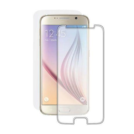 Защитное стекло для Samsung Galаxy s6 G920 Nоte j1 mіni Ace a3 A8 j2