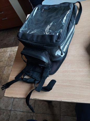 Tankbag  OXFORD 18
