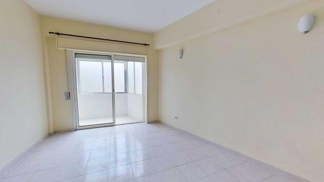 Apartamento T1 | Investimento | Paranhos | Porto