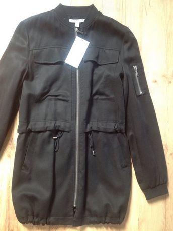 Nowa kurtka Zara! Obniżka!!!