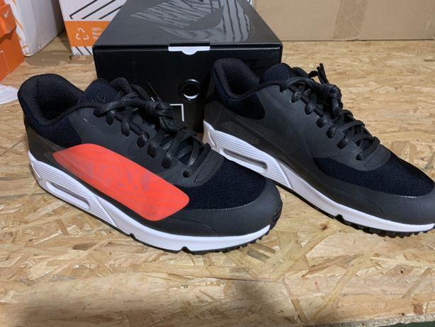 Nowe Nike Air Max 90 NS GPX