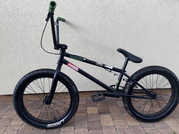 Sprzedam BMX