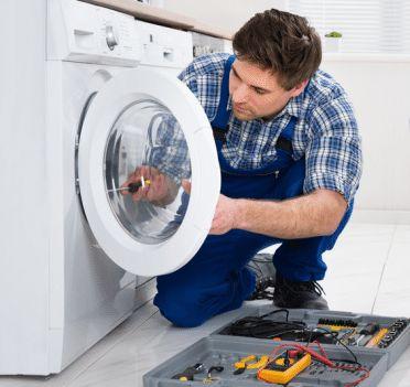 Ремонт стиральных машин / ремонт посудомоечных машин / ДЕШЕВО ГАРАНТИЯ