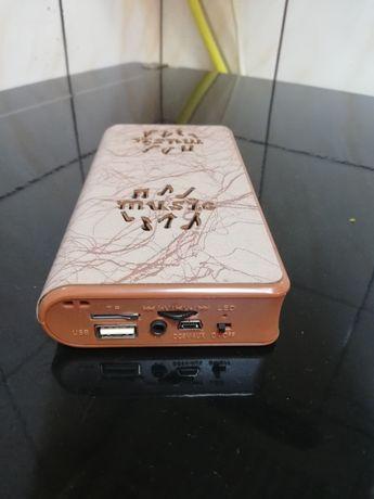 Głośnik bezprzewodowy przenośny radio książka odtwarzacz mp3 Zapraszam