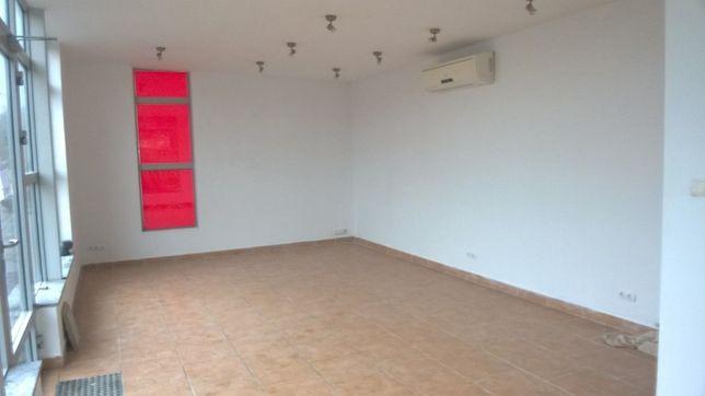 Sprzedam LOKAL w CENTRUM w Złotoryi, pow. ok. 45 m2 z VAT